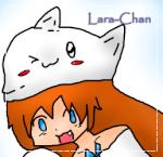 Lara-Chan