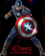 iChees