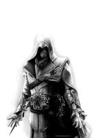 StormRPG