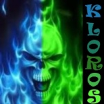 Kloros