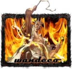 wandeco