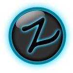 [Z]Hyp
