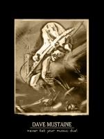 [ReX]Dave_Mustaine._