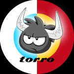 Torro