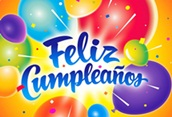 FELIZ CUMPLEAÑOS!!!! 2005553873