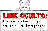 BISCOCHO DE POLVORONES Y NUTELLA  760452296