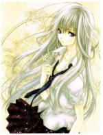 Luna Ookami