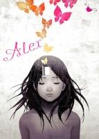 Alex Yop EO
