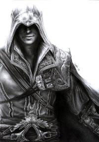 Altair R. Kane.