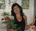 Ольга Агеева