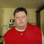 Сергей raaddist Кудрявцев