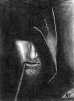 Smoth E'lyn