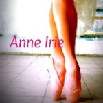 Anne Irie