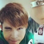 JunJun.ltd_smile_s0shi009