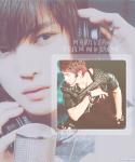 Jin_DBSK_EXO