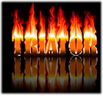 Triator