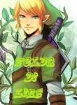 Zelda Di Link