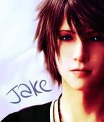 Jakey