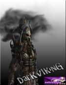 RsA_DarkViking