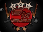 [GM]Miracle