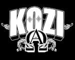 kozini