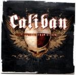 cal1ban