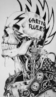DeathProofCRO