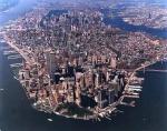 ManhattanWI