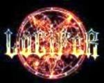 xLucifer