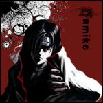 Yamiko