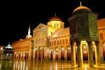 الشام في قلب العراق