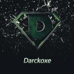 Darckoxe