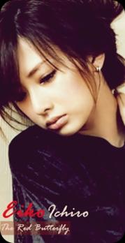 Eiko Ichiro