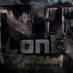 LonE_Dirty