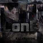 Lone_KillerDoggie