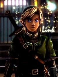 Link Eldyon