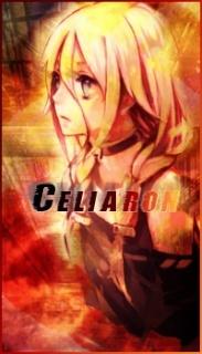 Celiaron