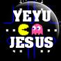 Yeyujesus