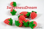 SweetnessDream