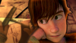 Hiccup Hanndok