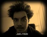 Joeltron