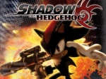 shadow eG