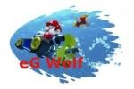 eG Wolf