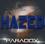 HazeD Paradox