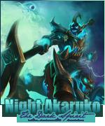 Night-Akaruko