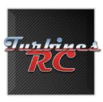 Turbines-RC