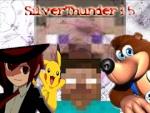 SilverThunder35