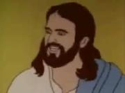 MormanJesus