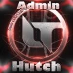 LT - Hutch