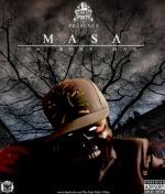 MasaDaBone-Man